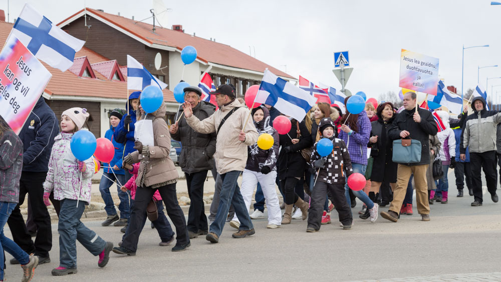 Marssi-2014-35