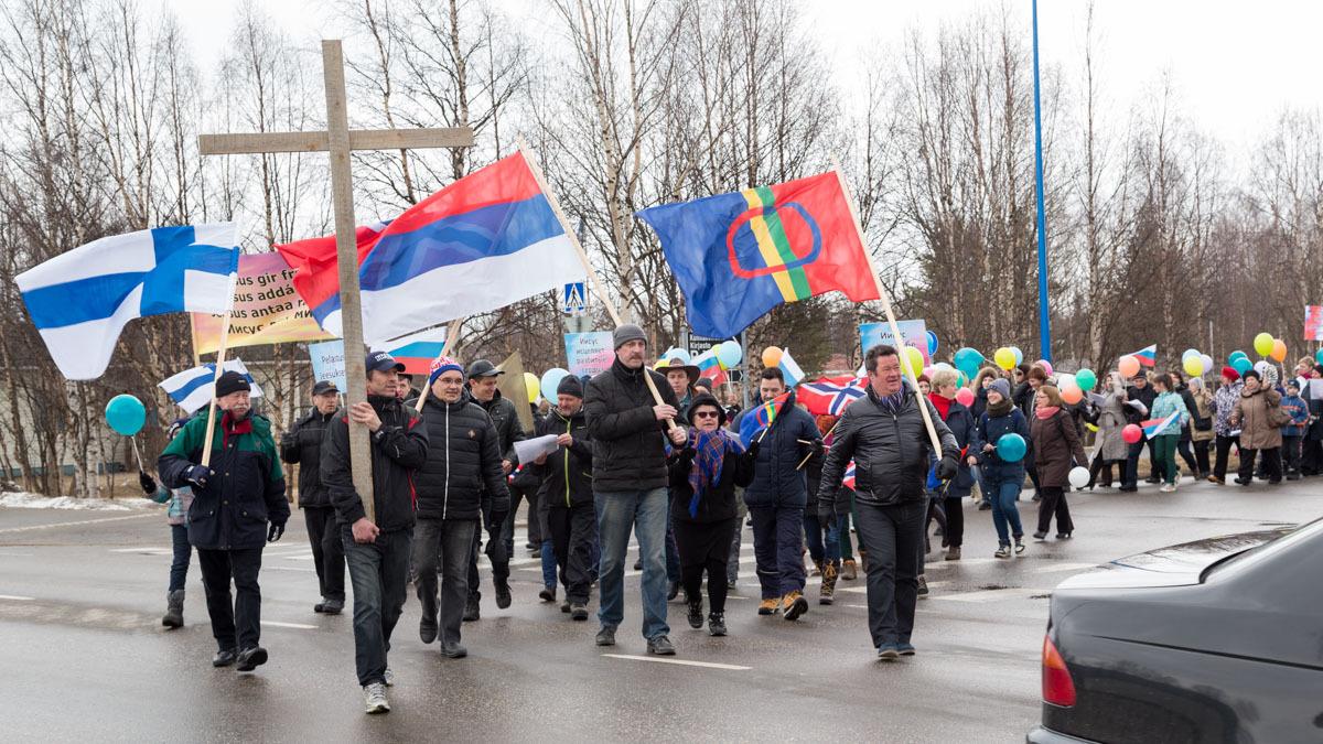 Marssi-2015-12