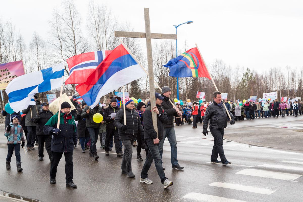 Marssi-2015-13