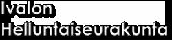 Ivalon Helluntaiseurakunta